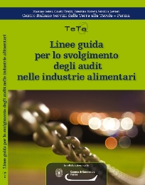 terra-tavola-copertina-linee-guida-audit-industrie-alimentari