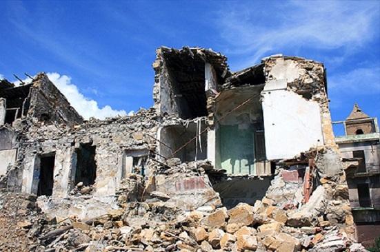 terremoto-centro-italia-agosto-2016-fonte-coldiretti