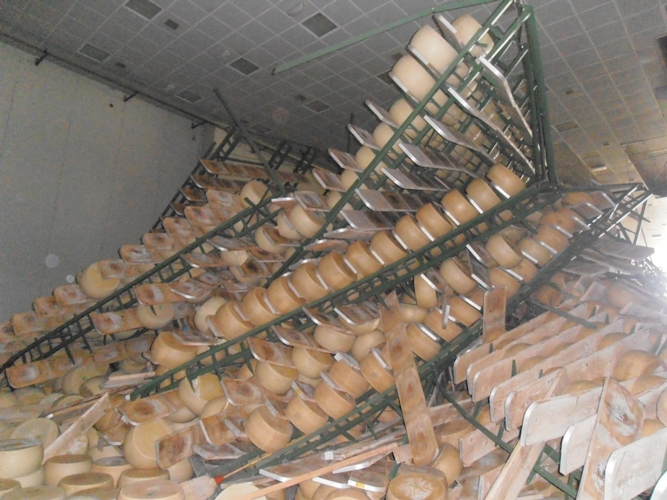 terremoto-confcooperative.jpg