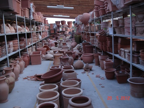 terremoto-emilia-20mag2012-danni-vivai-morselli-medolla-ferrara-fonte-coldiretti