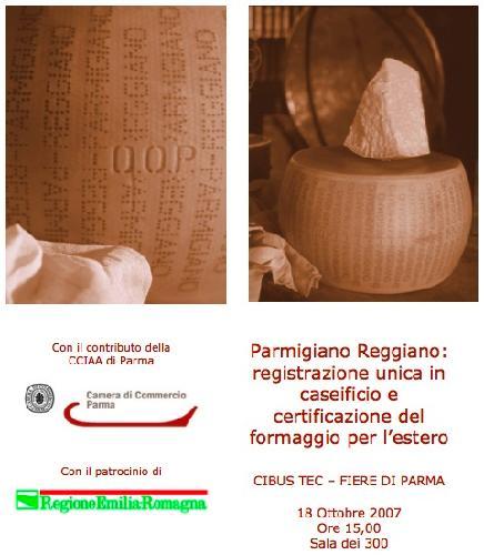 teta-parmigiano-reggiano-certificazione-caseificio-estero-10-2007