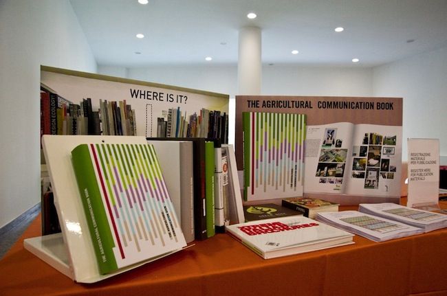 the-agricultura-communication-book