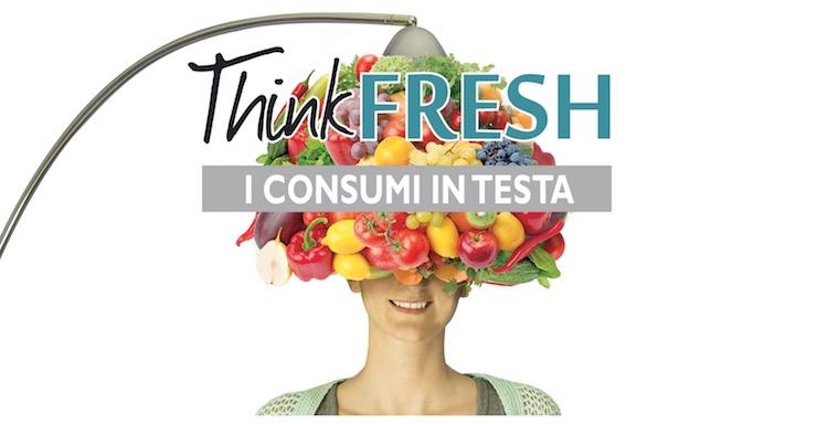 think-fresh