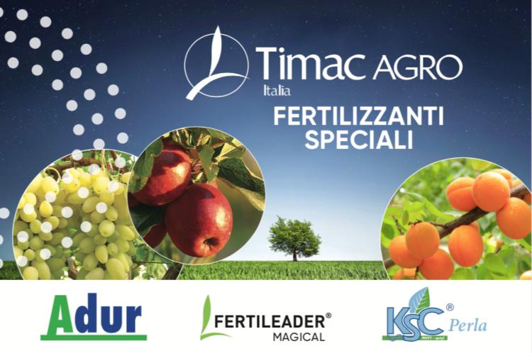 timac-agro-fertilizzanti-speciali-fonte-timac-agro1.png