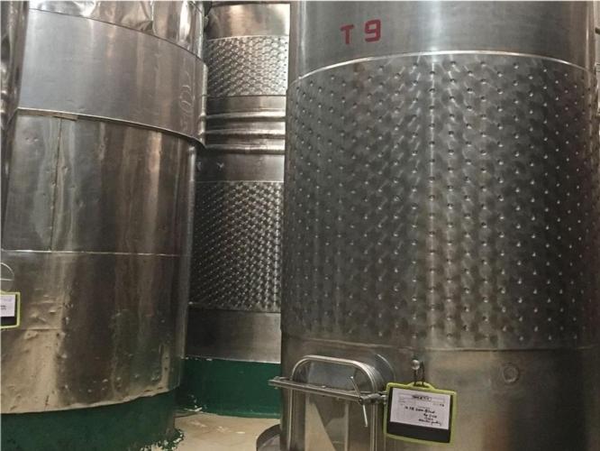 tino-vino-cantina-by-subhashish-panigrahi-wikipedia-jpg