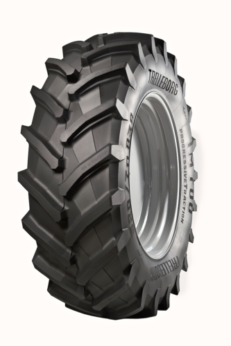 tm700-progressivetraction-2