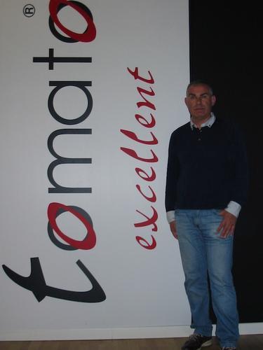 tomato-excellent-2011-rosario-sallemi-agrora