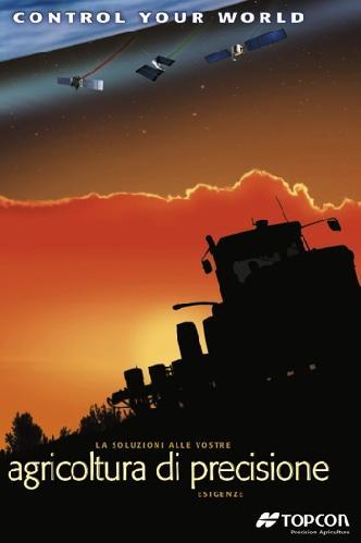 topcon-copertina-catalogo