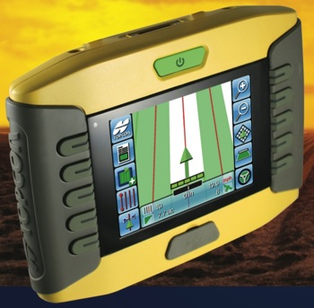 topcon-precision-agriculture-system-150.jpg