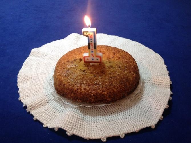 torta-compleanno-primo-art-gen-2021-rosato-fonte-mario-rosato