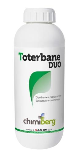 toterbane-duo-fonte-chimiberg