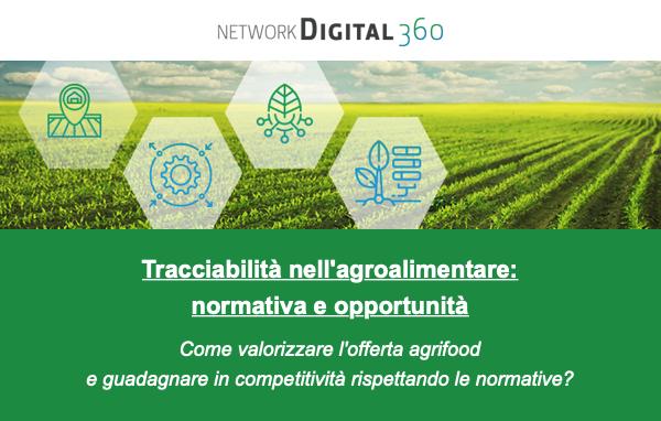 tracciabilita-agroalimentare-fonte-digital360