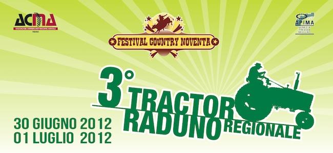 tractor-raduno-2012