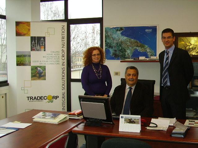 tradecorp-2009-orlandoni-taraborrelli-berardi