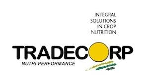 tradecorp-logo-dal-sito-maggio2011