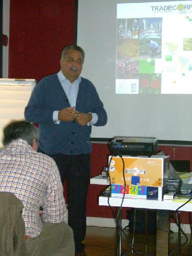 tradecorp-meeting-2009-taraborelli-1