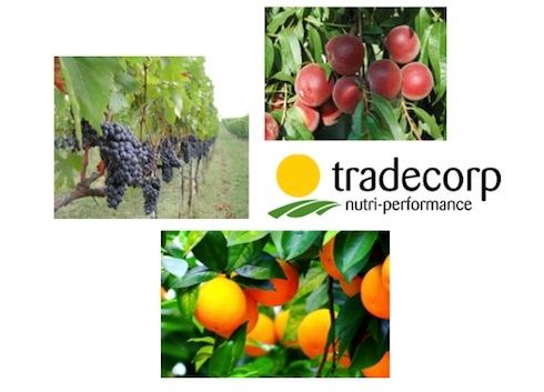 tradecorp-nutricomplex-apertura