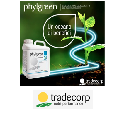tradecorp-phylgreen