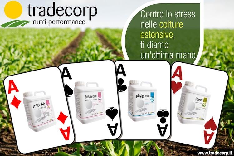 tradecorp-stress-colture-estensive-quattro-assi
