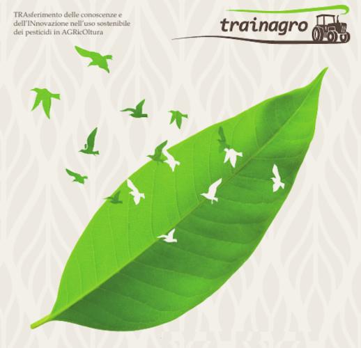 trainagro-2019-giornate-dimostrative-fonte-trainagro.png