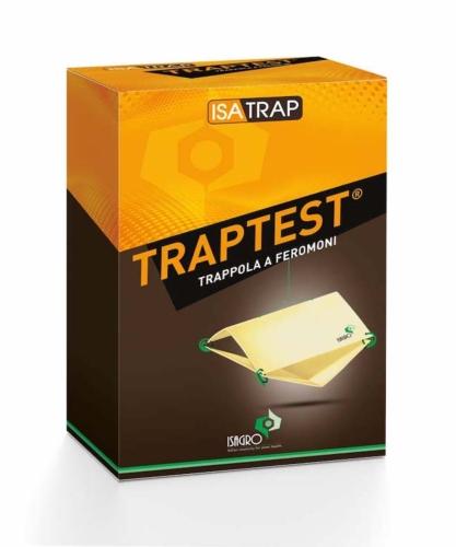 traptest-isatrap-fonte-isagro