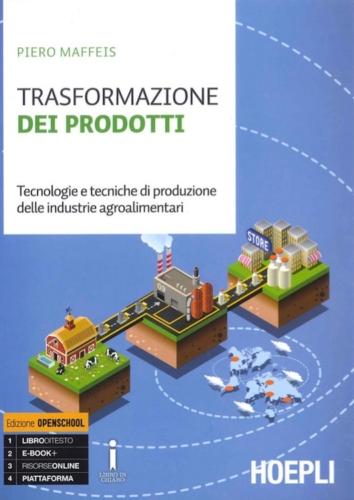 trasformazione-dei-prodotti-piero-maffeis.jpg