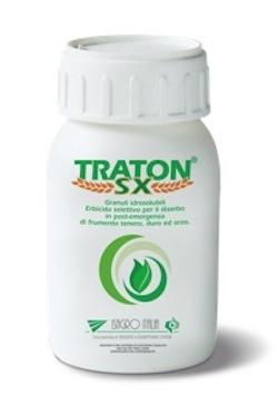 traton-isagro-confezione