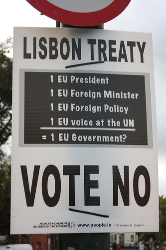 trattato_lisbona_manifesto-ob-v