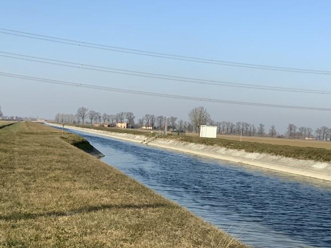tratto-del-cer-canale-emiliano-romagnolo-fonte-cer