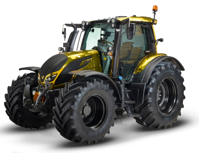 trattore-n174-golden-edition-fonte-valtra