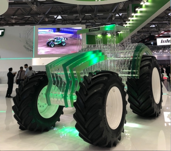 trattore-plexiglass-bkt