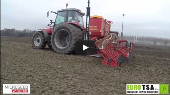 trattore-semina-microseed-zn-super-fonte-euro-tsa