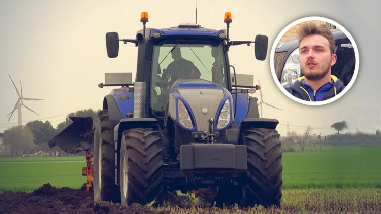 trattore-t8420-lavorazione-terreno-michele-melillo-by-new-holland