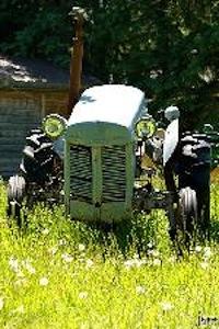 trattore-vecchio-insicuro-no-sicurezza-byflickrcc20-jeff-moss1