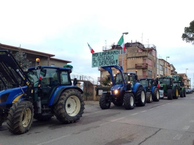 trattori-a-matera