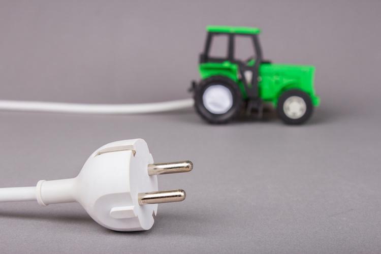 trattori-elettrici-by-adragan-fotolia.jpg