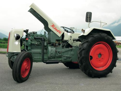 trattori-epoca-kopfli