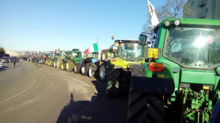 trattori-in-marcia-su-altamura-di-puglia31gen2019movimento-riscatto