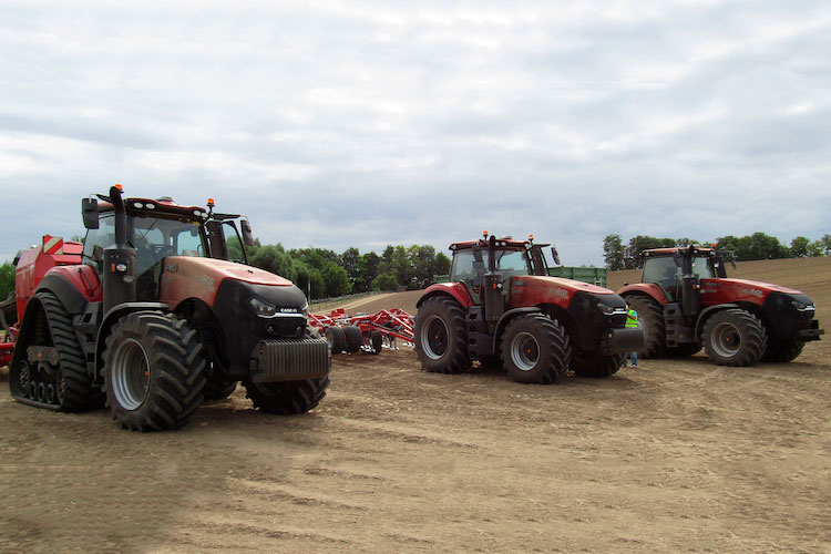 trattori-magnum-afs-connect-by-case-ih