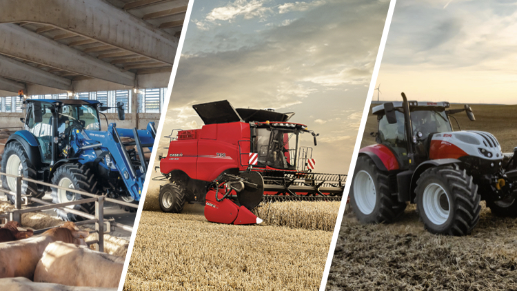 trattori-new-holland-steyr-mietitrebbie-case-ih