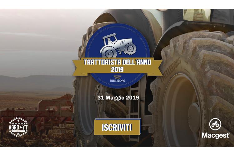 trattorista-anno-2019-trelleborg1.jpg