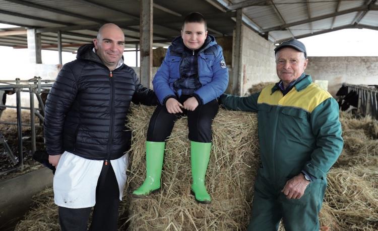 tre-generazioni-di-simeone-allevatori-top-mag-2018