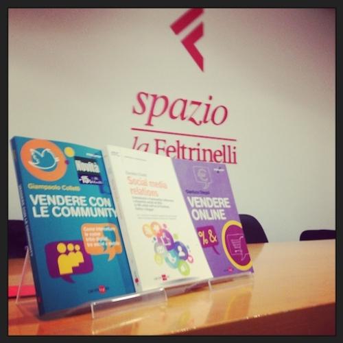 tre-libri-vendere-online-community-social-media-relations-feltrinelli-18-10-2013-bycspadoni