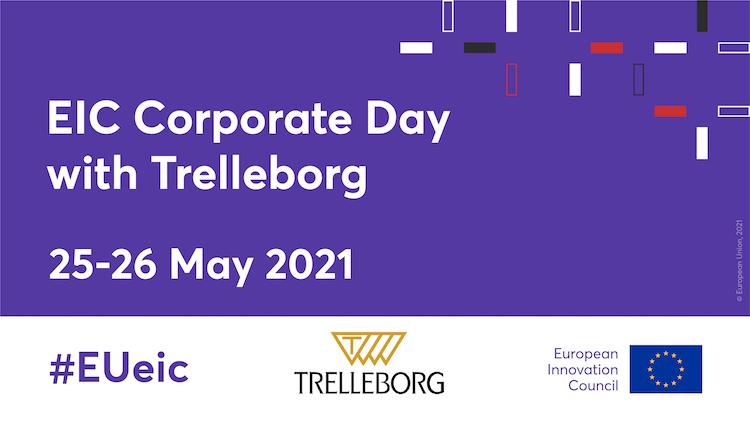 trelleborg-eic-corporateday-2021