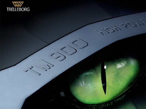 trelleborg-pneumatici-tm900-campagna
