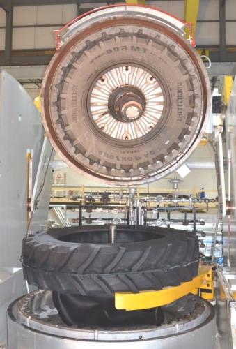 trelleborg-primo-pneumatico-usa-750.jpg