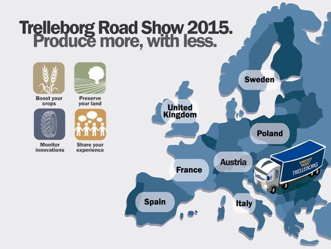 trelleborg-road-show-20151.jpg