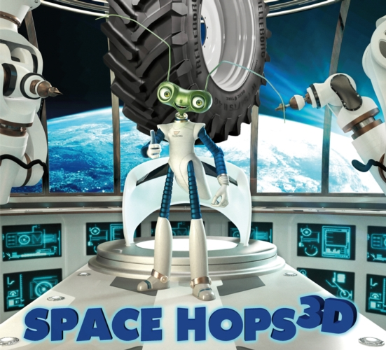 trelleborg-space-hops-3d-750