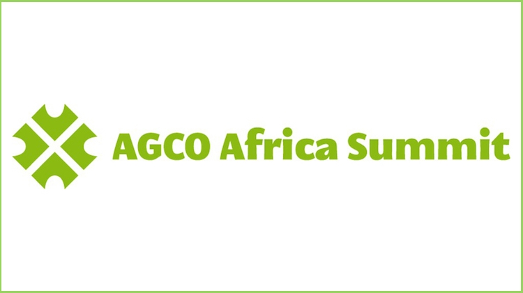 trelleborg-summit-agco-africa-2017.jpg
