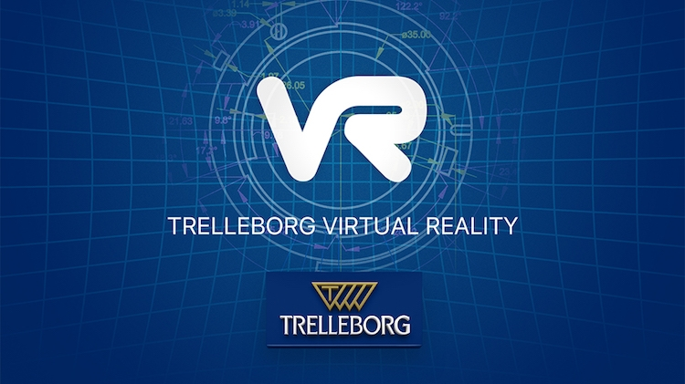 trelleborg-v-reality-app-fonte-trelleborg